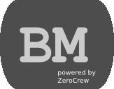 Блог Мастърс