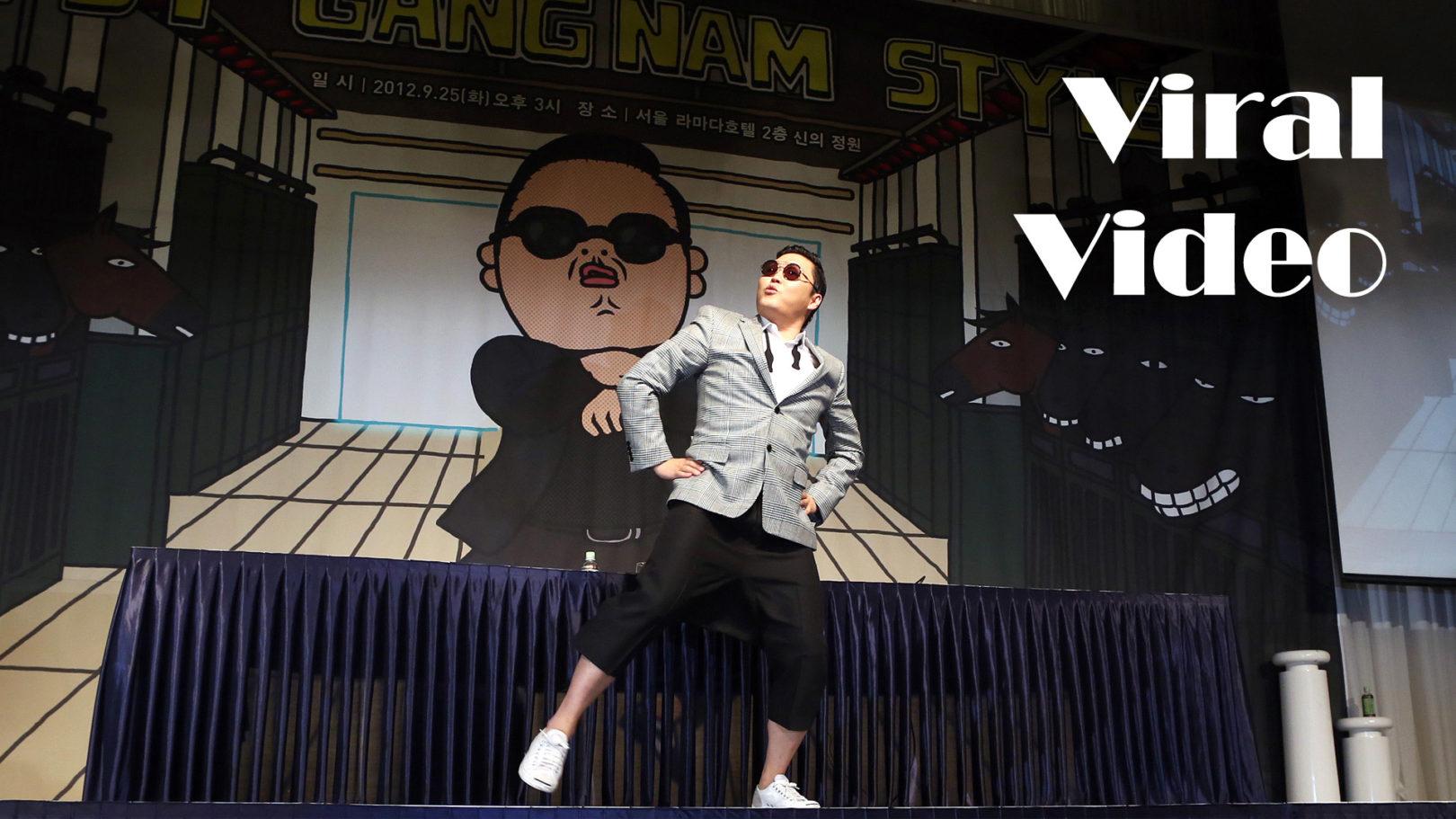 viral-video-making